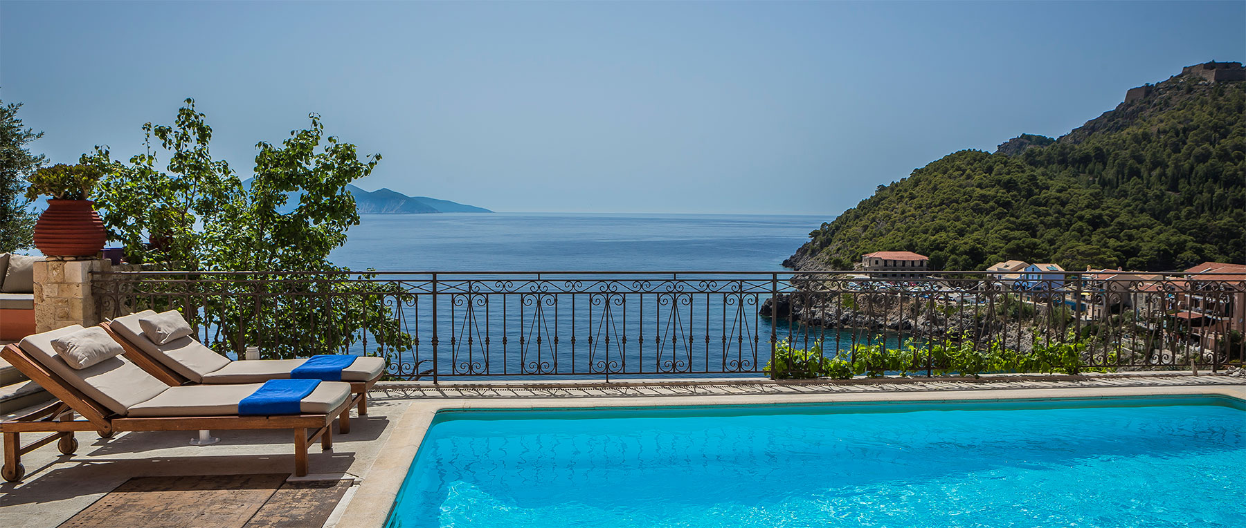 KEFALONIA_SUITES_POLICY
