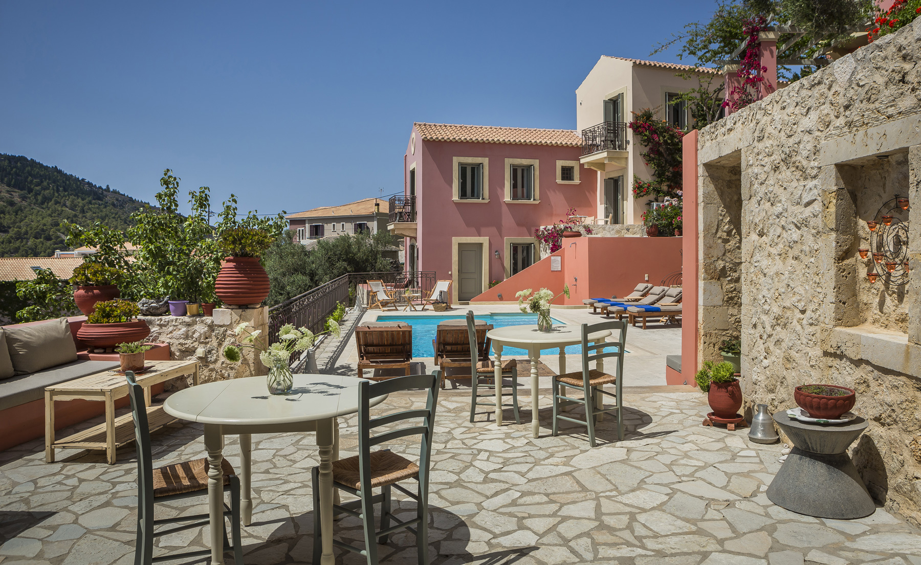 kefalonia_apartments_facilities