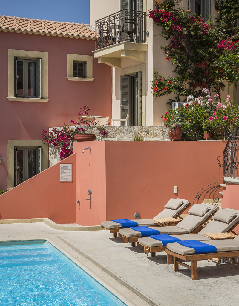 facilities_kefalonia_suites_mobile