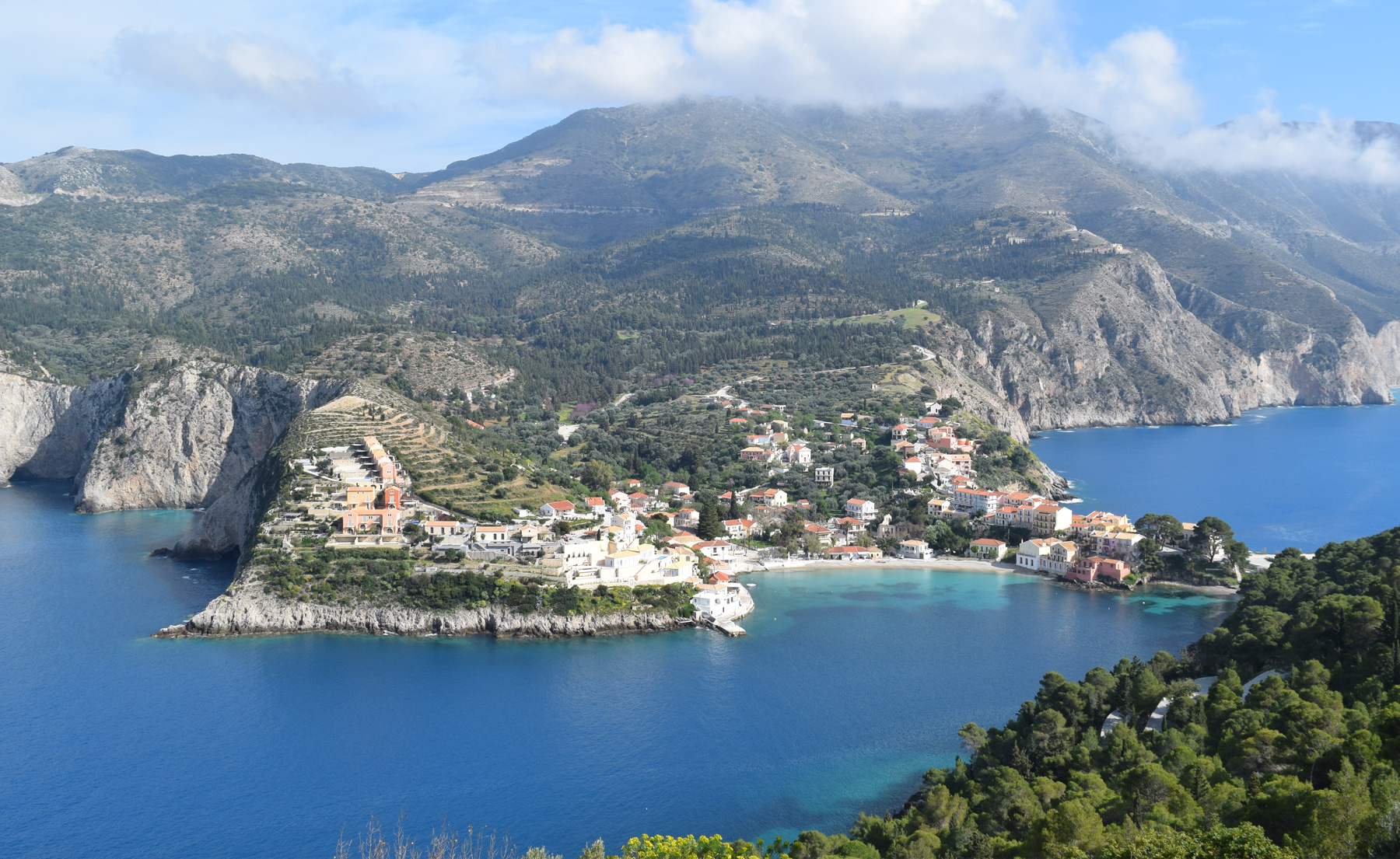 kefalonia_luxury_suites_explore