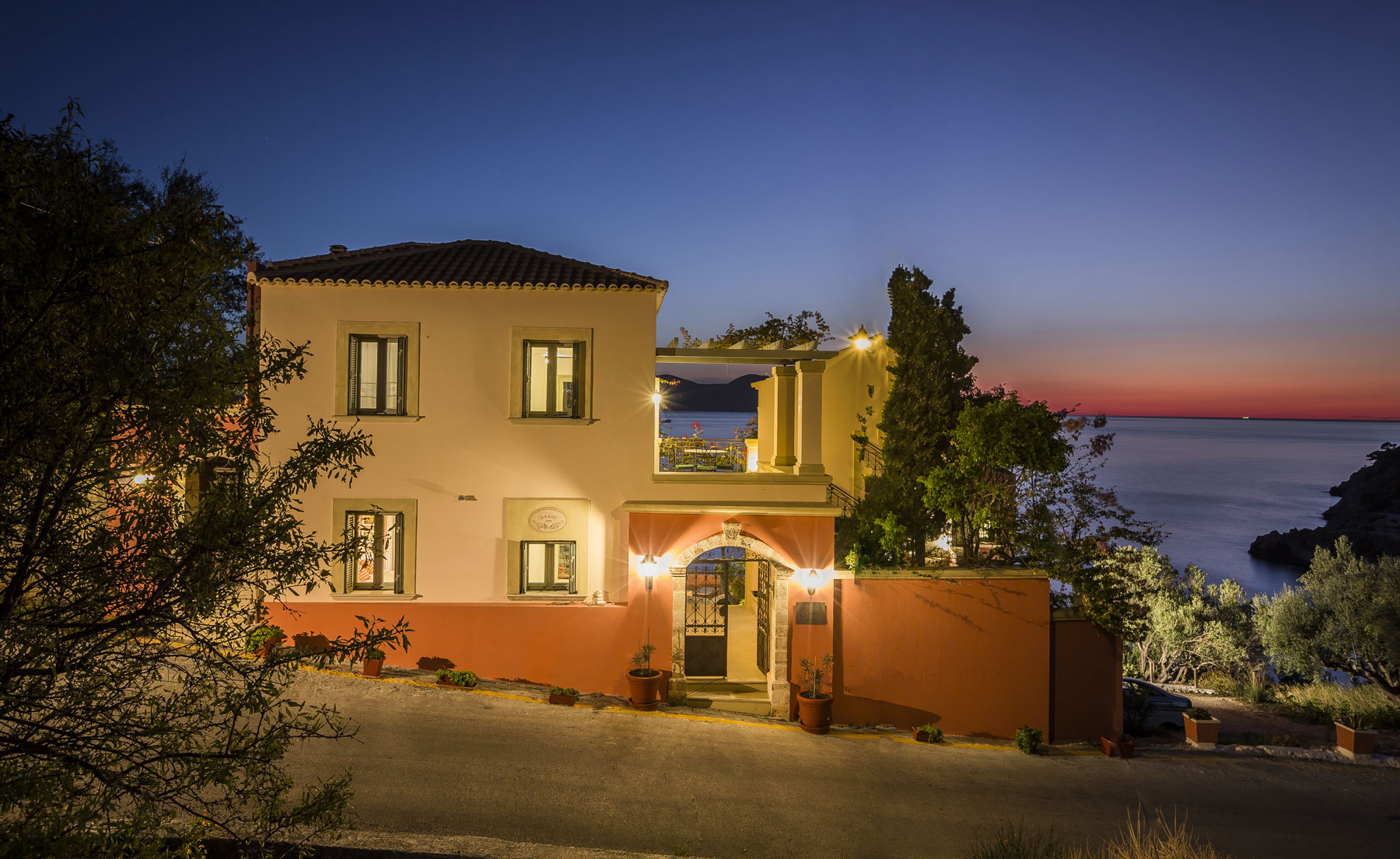 kefalonia_suites_contact_3