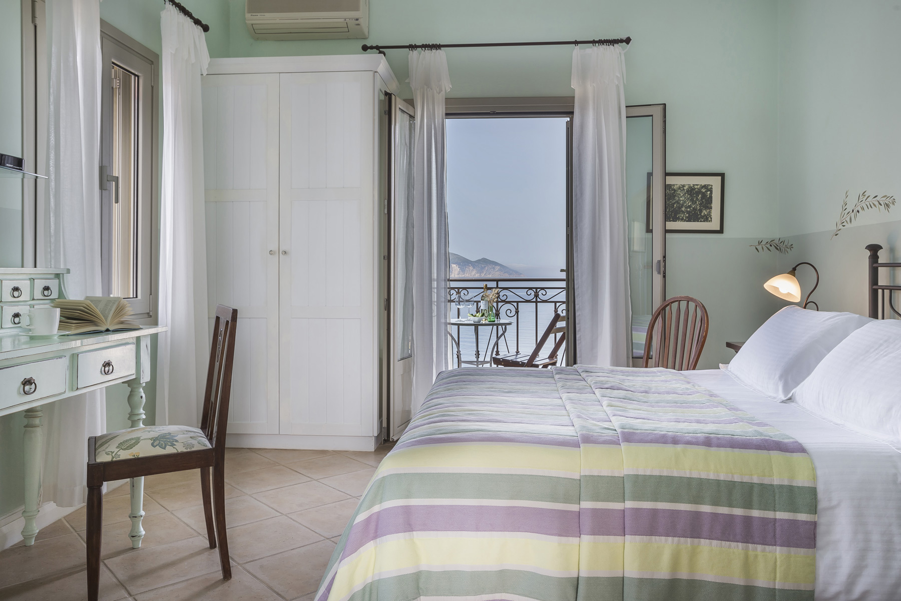 kefalonia_suites_SEA_VIEW_001
